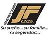 Construcciones JF