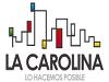 La Carolina