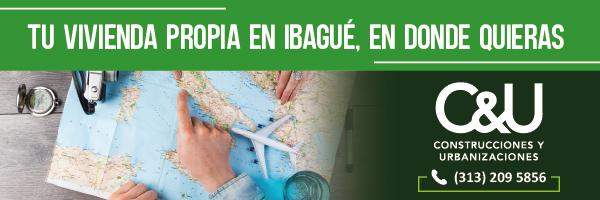 Banner Cliente pie de página – Revista 1350 x 250