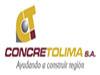 Concretolima