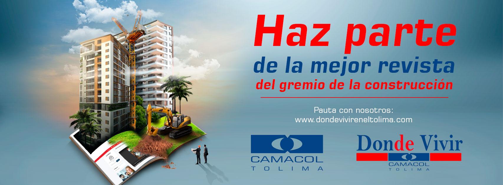 Banner Centro Post Revista 1 – 600 × 200