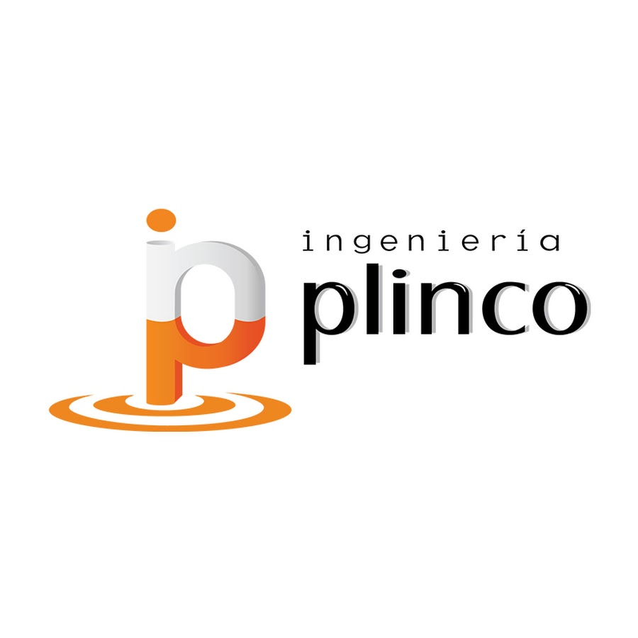Ingeniería Plinco