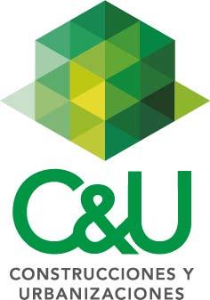 Logo CYU